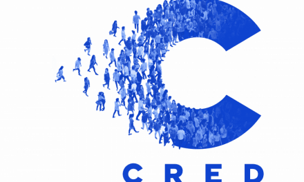 PR: Bitcoin.com and Cred Partner to Offer Lending and Borrowing