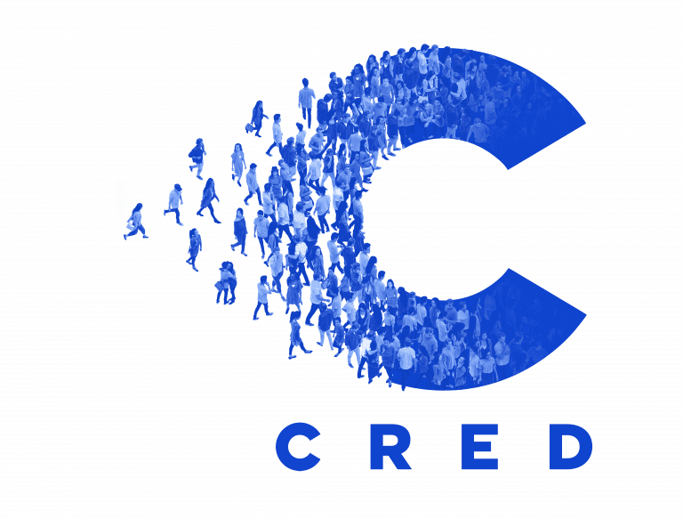 Bitcoin.com and Cred Partner to Offer Lending and Borrowing