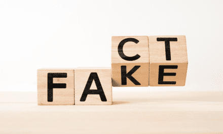 Indian Crypto Traders Undeterred by Ban Rumor