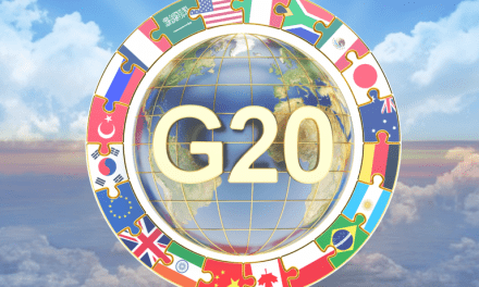 G20 Countries Start Implementing Unified Crypto Standards