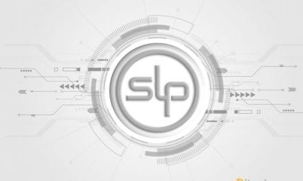 SLP-Based Token ACD to Gain Traction With Acceptance at Thousands of Shops