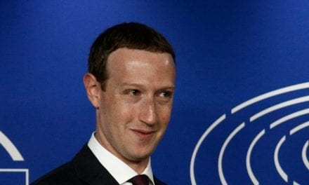 Zuckbucks or Bust: How SEC Rulemaking Hurts Startup Cryptos and Favors Big Tech
