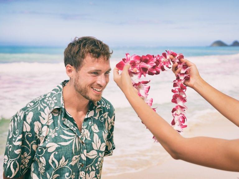 Tourist Destinations Welcome Bitcoin Cash Enthusiasts