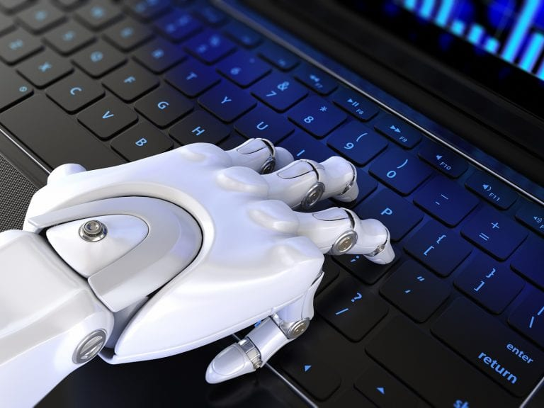 Haasbot Is an Automated Trading Tool for the Crypto Market