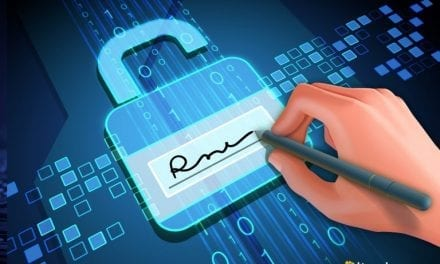 How to Prove Ownership With a Bitcoin Cash Address and Digital Signature