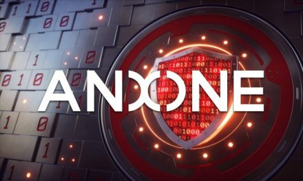 PR: Anxone Provides Multi-Layer Security For Crypto Storage