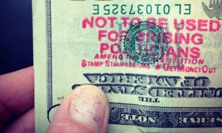 The Politicization of Money: Crypto as a Safeguard Against Economic Propaganda