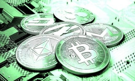 These Are 2019's Biggest Cryptocurrency Winners and Losers so Far