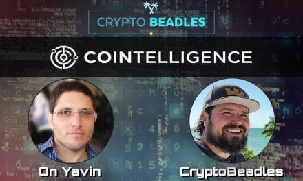 ⎮Cointelligence⎮Bringing needed transparency to Blockchain and Crypto⎮HitBTC insolvent?
