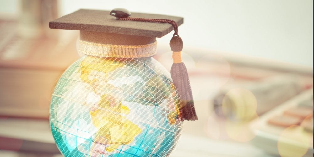 Indian Government-Backed Program Offers Crypto and Blockchain Course