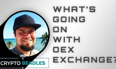 OEX Crypto Exchange Scandal? Are they real? Whats the deal? Where's Bitbays Money?!?!