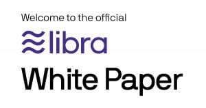 21 remaining firms become official Libra members after Visa, Stripe, PayPal, and others pull out