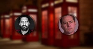 Craig Wright's libel lawsuit could cost Peter McCormack up to £750,000
