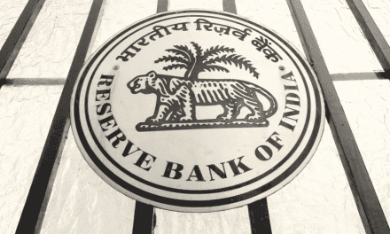 India's Central Bank Denies Knowledge of Bill to Ban Cryptocurrencies