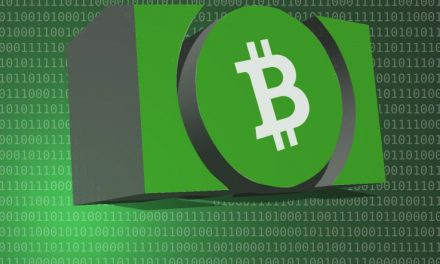 Bitcoin Cash Milestones: Delivered Code, Upgrades and Platform Development