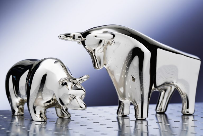 Market Outlook: Crypto Bull Market Still in Play After Bearish Decline