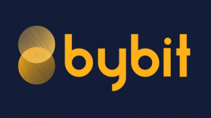 The Ultimate Bybit Tutorial for Crypto Derivative Trading