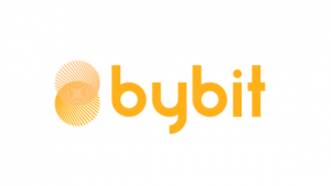 Bybit Exchange Explained – How To Trade With Leverage