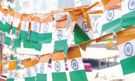 Indian Government Breaks Silence on Crypto Regulation