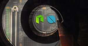 NEO and Ontology enter partnership to work on next-gen internet