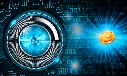 PR: Pbet Raises Storm in Casino Space With Blockchain Solution