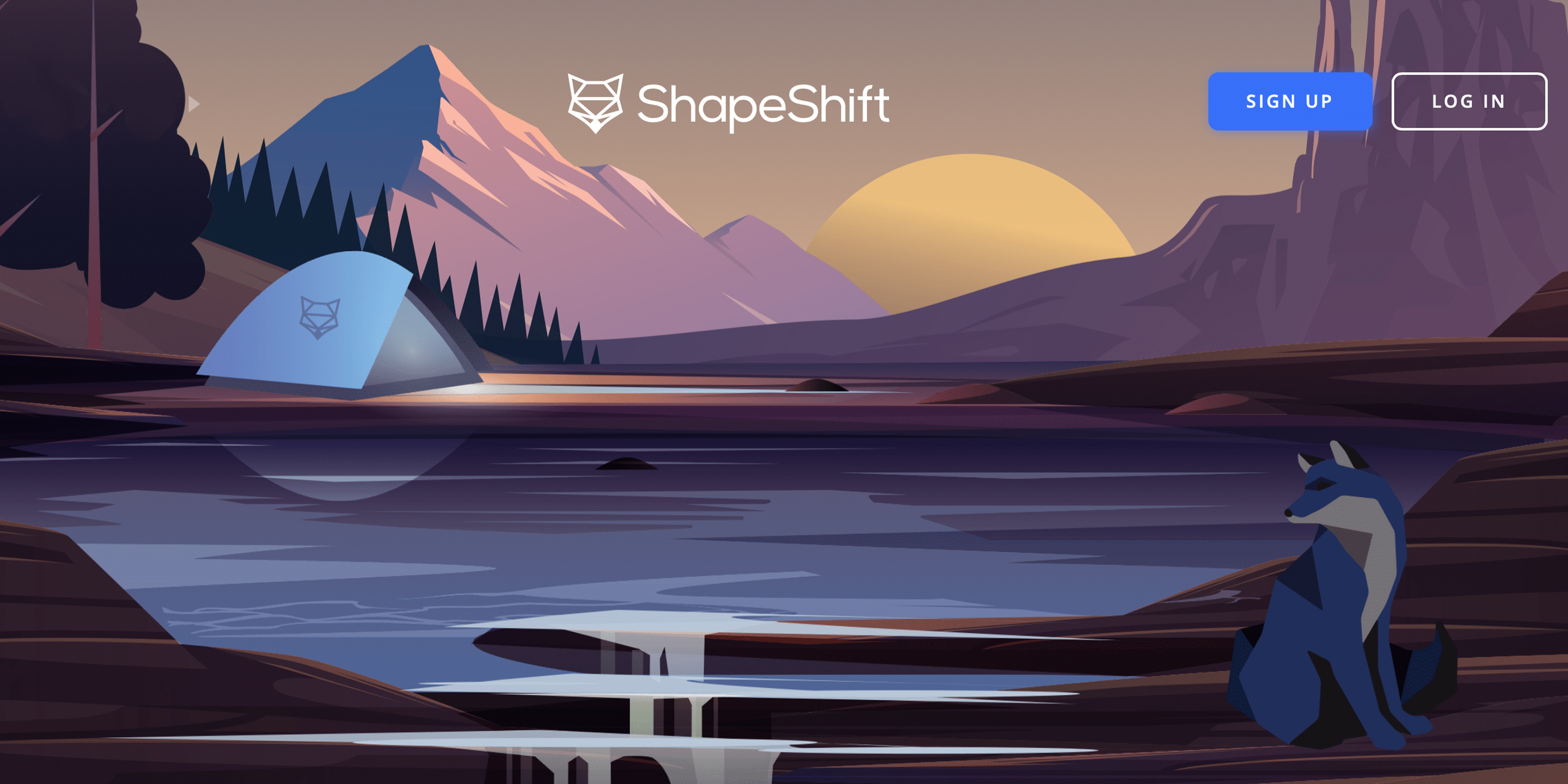 Swap and Track BCH on the New Shapeshift Suite for Noncustodial Crypto Management