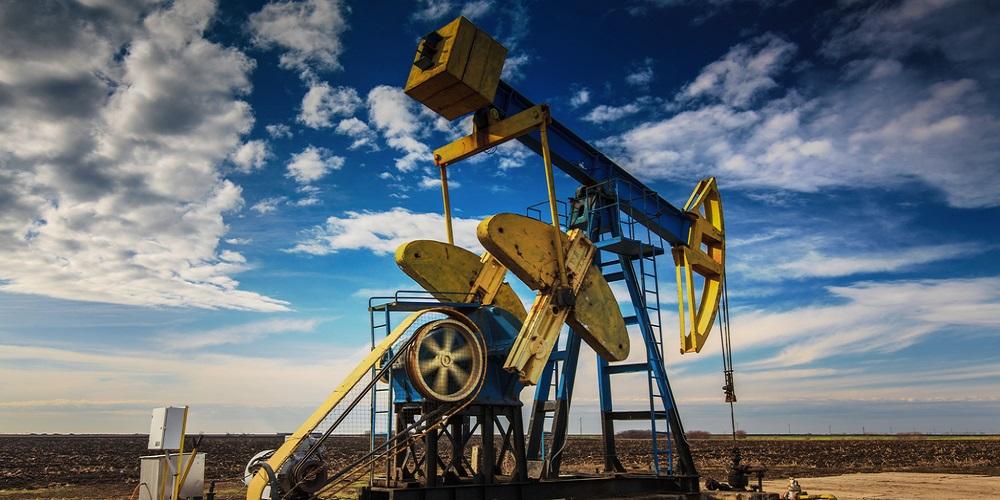 Bitcoin Helps Oil Companies Reduce Carbon Footprint