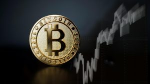 Data Findings Suggest Bitcoin Price Will Continue to Rise, Says Qualitative Researcher