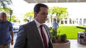 "Craig Wright Ordered to Pay 50% of Bitcoin, Kleiman Estate ""Needs to Dump $2 Billion in Bitcoin"""