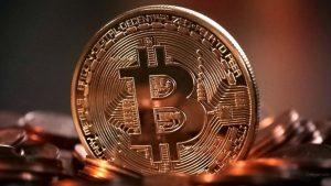 Bitcoin Continues $10,000+ Climb as Stock Market Falls over Trade War