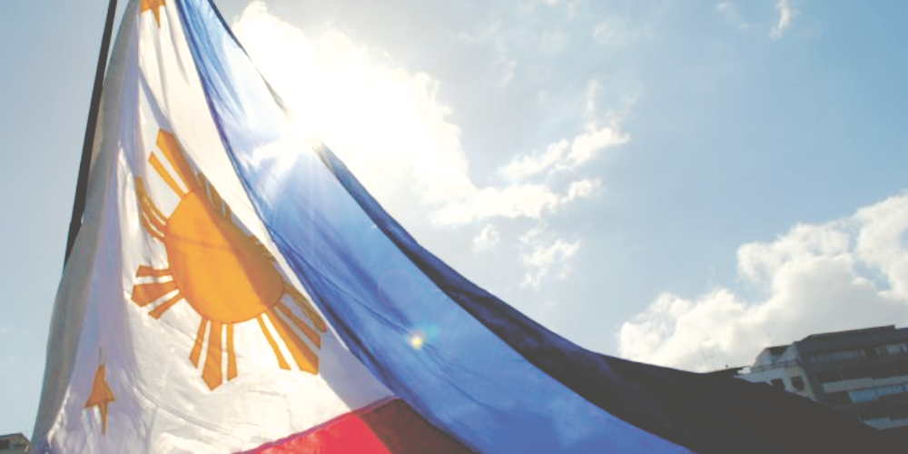 Philippines Growing More Crypto Friendly – A Look at Driving Forces