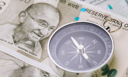 Crypto Can Boost Indian Economy – How Banning Will Hurt it