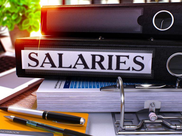 Crypto Salaries Gain Regulatory Recognition Around the World