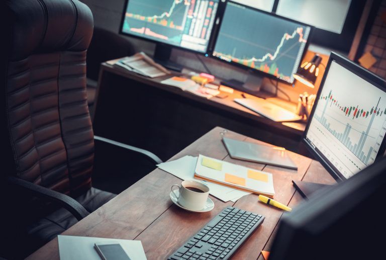Market Update: Prices Drop as Crypto Sentiment Enters the Fear Zone