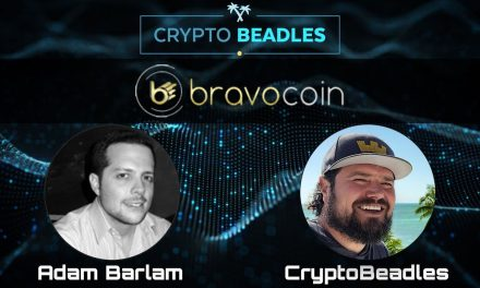 ⎮Bravocoin⎮Yelp on the Blockchain with Crypto rewards?