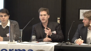 Craig Wright Plans to Challenge Court Order Payment of 500,000 Bitcoin
