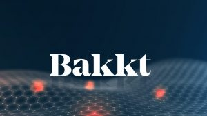 Bakkt Announces Massive $125 Million Insurance Policy for Bitcoin Deposits