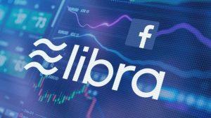 France Intends to Block European Development of Libra
