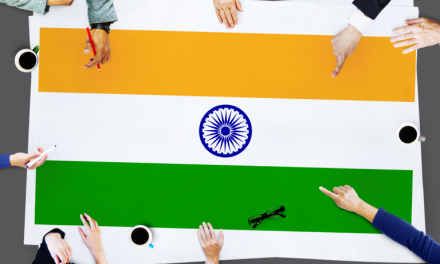 Indian Parliament Member Helping Crypto Community Influence Regulation