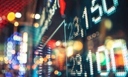 Financial Giant Fidelity Backs Bitcoin Derivatives Yield Fund
