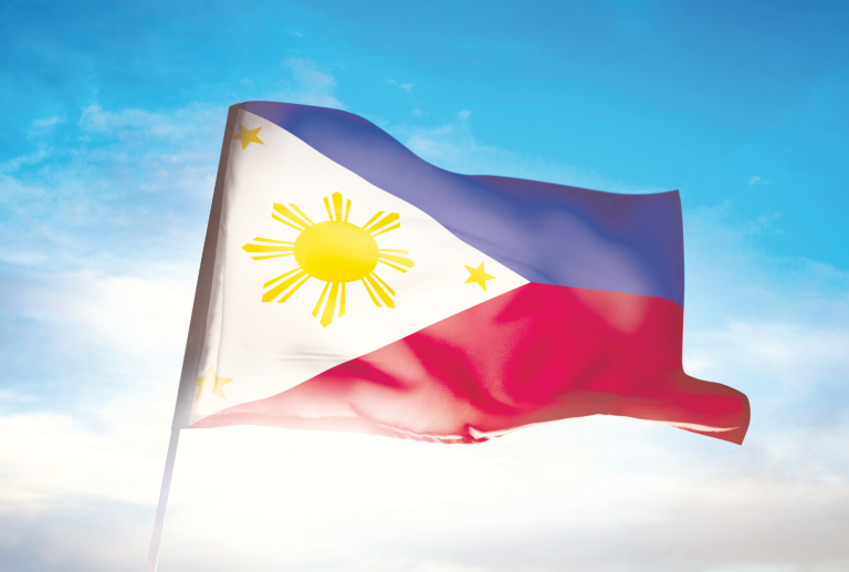 Changes Afoot for Philippine Crypto-Friendly Economic Zone