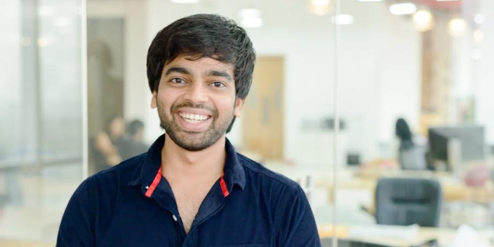 Indian Lawmaker Raises Hope of Positive Crypto Regulation