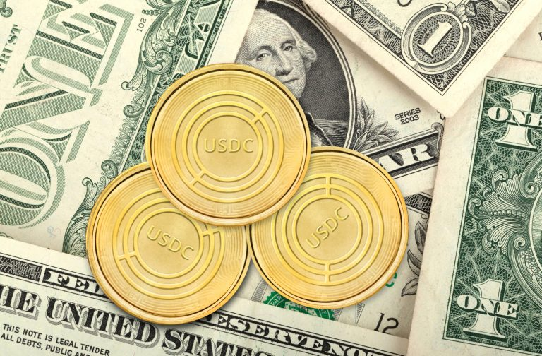 Stablecoins and Exchange Coins – What's the Difference From the Ol' Corporate Bond?