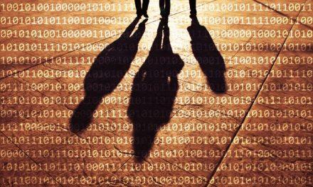 FATF-Driven Delistings Capture the Criminalization of Privacy