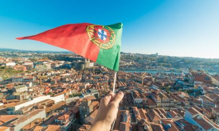 Why Portugal's Tax-Free Crypto Trading Matters for Bitcoin