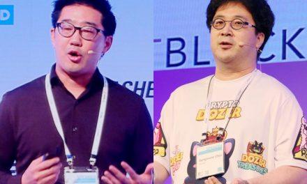 PlayDApp Will Unlock the True Potential of Gaming