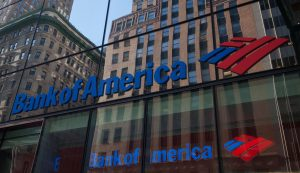Recent Hire Suggests Bank of America May Be Eyeing Ripple Integration