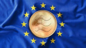 Five EU Countries Are Reportedly Teaming Up to Stop Libra