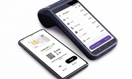 FOIN Allows Merchants to Accept Crypto Payments In-Store