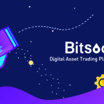 The Exchange for the New Generation — Bitsoda.com Launches Globally